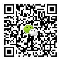 微信圖片_20190301152042.jpg