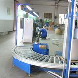 自動化設備生產線